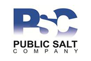 Commercial Distributor of Deicing, Food Grade, Softener and Agricultural Salts