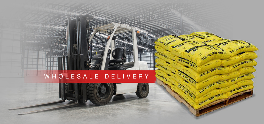 wholesale-delivery